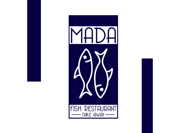 MADA Fish Restaurant