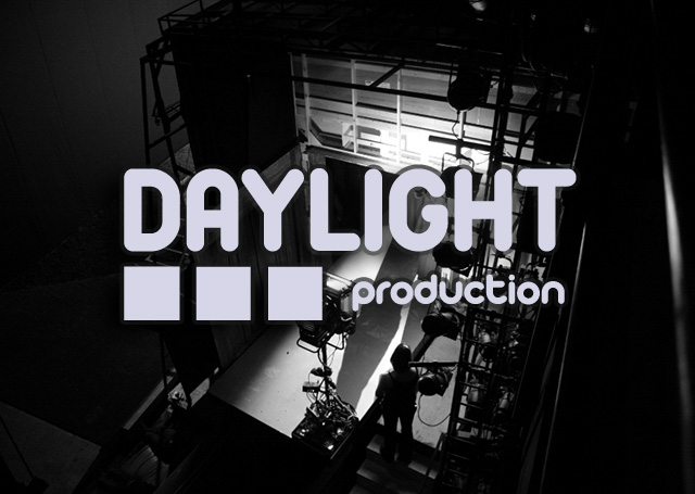 Daylight Production